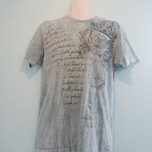 Apt. 9 Men's T-Shirt